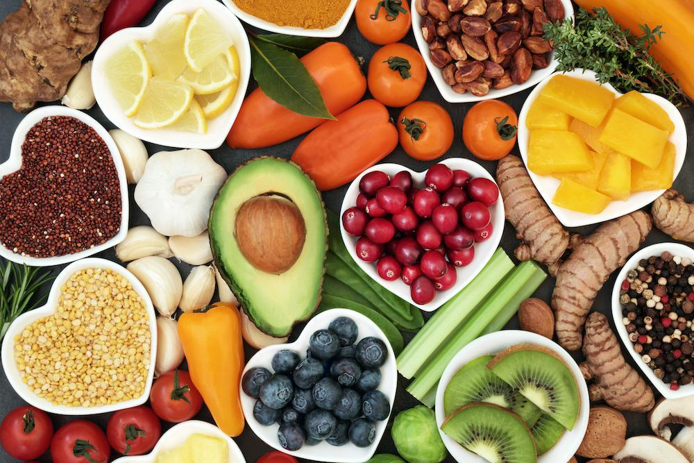 5 Tips for a Healthy Gut