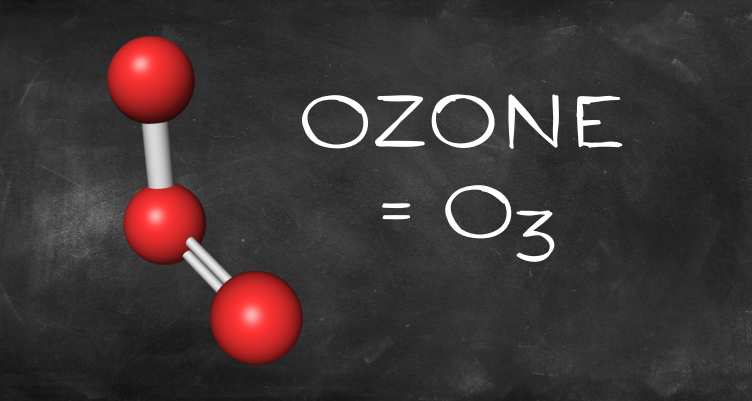 What is OzoneTherapy and How Does Ozone Therapy Work?